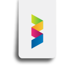 Bagmane Group: pre-eminent developer of knowledge parks